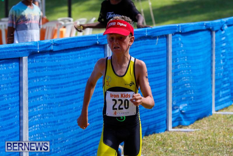 Clarien-Bank-Iron-Kids-Triathlon-Carnival-Bermuda-June-23-2018-6831