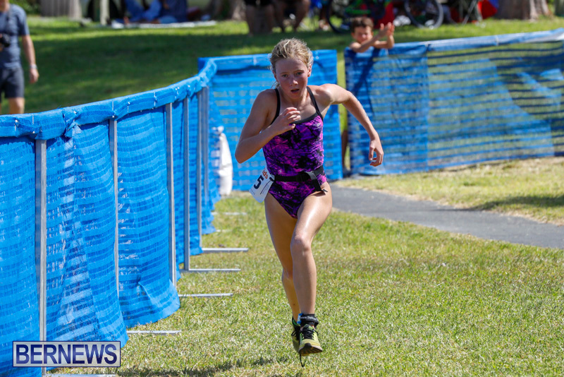 Clarien-Bank-Iron-Kids-Triathlon-Carnival-Bermuda-June-23-2018-6833