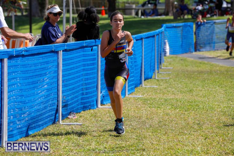 Clarien-Bank-Iron-Kids-Triathlon-Carnival-Bermuda-June-23-2018-6842