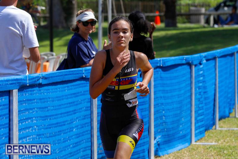 Clarien-Bank-Iron-Kids-Triathlon-Carnival-Bermuda-June-23-2018-6843