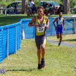 Clarien Bank Iron Kids Triathlon Carnival Bermuda, June 23 2018-6849