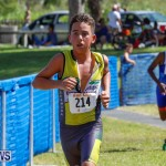 Clarien Bank Iron Kids Triathlon Carnival Bermuda, June 23 2018-6851