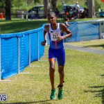 Clarien Bank Iron Kids Triathlon Carnival Bermuda, June 23 2018-6854