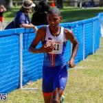 Clarien Bank Iron Kids Triathlon Carnival Bermuda, June 23 2018-6856