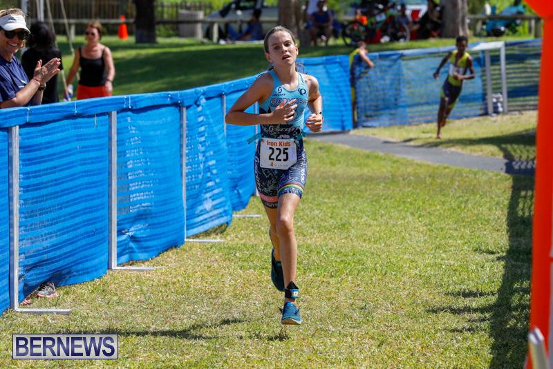 Clarien-Bank-Iron-Kids-Triathlon-Carnival-Bermuda-June-23-2018-6868