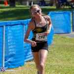 Clarien Bank Iron Kids Triathlon Carnival Bermuda, June 23 2018-6891