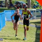 Clarien Bank Iron Kids Triathlon Carnival Bermuda, June 23 2018-6897