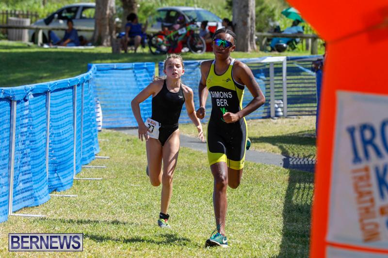 Clarien-Bank-Iron-Kids-Triathlon-Carnival-Bermuda-June-23-2018-6897