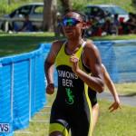 Clarien Bank Iron Kids Triathlon Carnival Bermuda, June 23 2018-6899