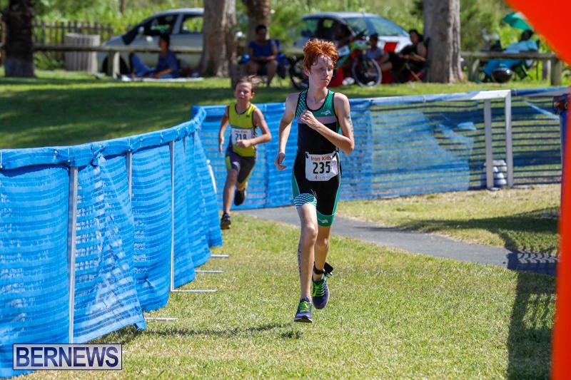 Clarien-Bank-Iron-Kids-Triathlon-Carnival-Bermuda-June-23-2018-6907