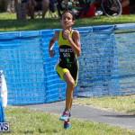Clarien Bank Iron Kids Triathlon Carnival Bermuda, June 23 2018-6911