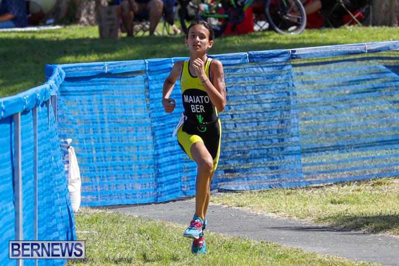 Clarien-Bank-Iron-Kids-Triathlon-Carnival-Bermuda-June-23-2018-6911