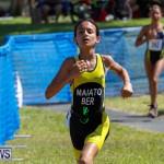 Clarien Bank Iron Kids Triathlon Carnival Bermuda, June 23 2018-6916