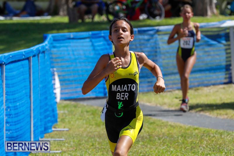 Clarien-Bank-Iron-Kids-Triathlon-Carnival-Bermuda-June-23-2018-6916