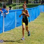 Clarien Bank Iron Kids Triathlon Carnival Bermuda, June 23 2018-6918
