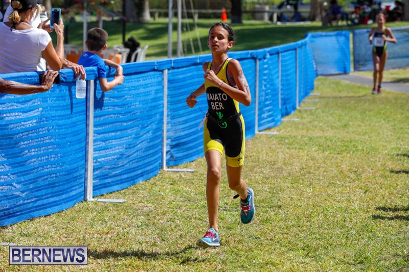 Clarien-Bank-Iron-Kids-Triathlon-Carnival-Bermuda-June-23-2018-6918