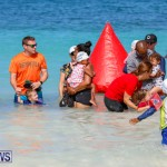 Clarien Bank Iron Kids Triathlon Carnival Bermuda, June 23 2018-6969