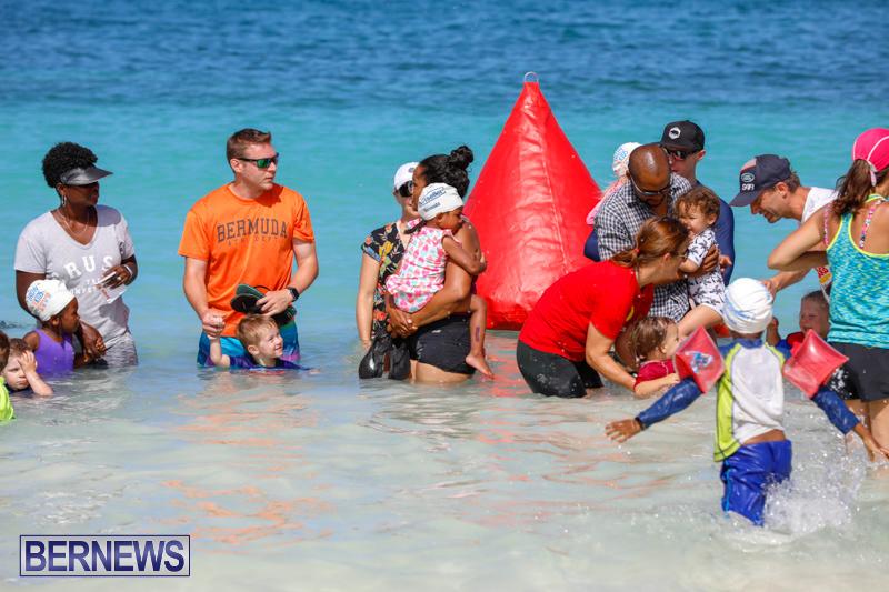 Clarien-Bank-Iron-Kids-Triathlon-Carnival-Bermuda-June-23-2018-6969
