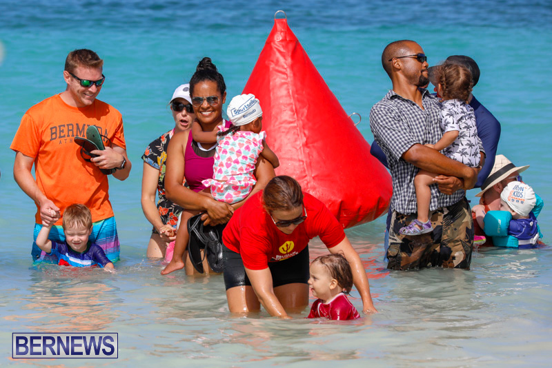 Clarien-Bank-Iron-Kids-Triathlon-Carnival-Bermuda-June-23-2018-6977