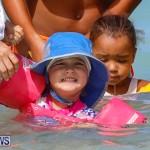 Clarien Bank Iron Kids Triathlon Carnival Bermuda, June 23 2018-6980