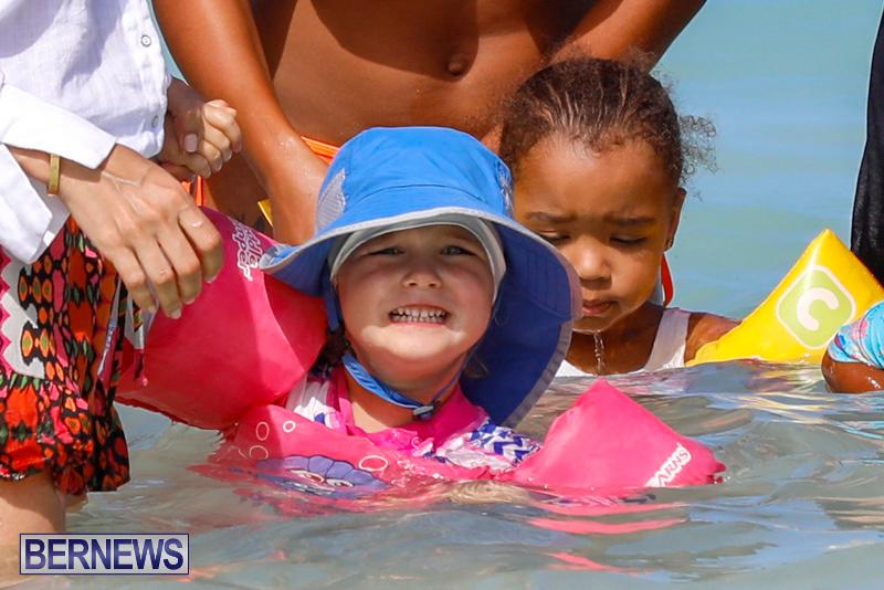 Clarien-Bank-Iron-Kids-Triathlon-Carnival-Bermuda-June-23-2018-6980
