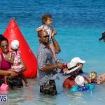Clarien Bank Iron Kids Triathlon Carnival Bermuda, June 23 2018-6989