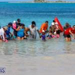 Clarien Bank Iron Kids Triathlon Carnival Bermuda, June 23 2018-6996