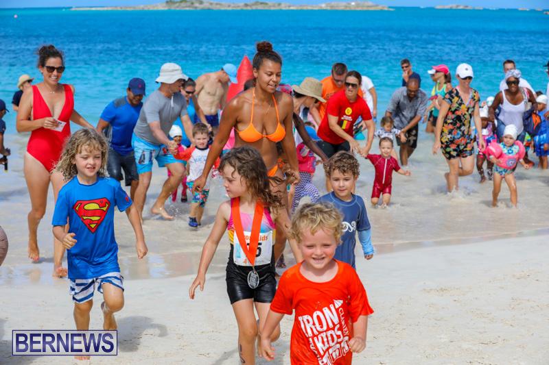 Clarien-Bank-Iron-Kids-Triathlon-Carnival-Bermuda-June-23-2018-7007