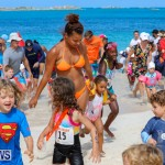 Clarien Bank Iron Kids Triathlon Carnival Bermuda, June 23 2018-7010
