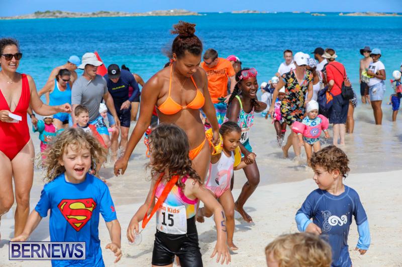 Clarien-Bank-Iron-Kids-Triathlon-Carnival-Bermuda-June-23-2018-7010