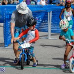 Clarien Bank Iron Kids Triathlon Carnival Bermuda, June 23 2018-7019
