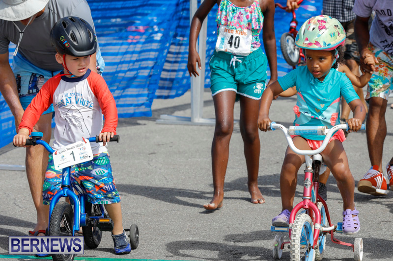 Clarien-Bank-Iron-Kids-Triathlon-Carnival-Bermuda-June-23-2018-7021