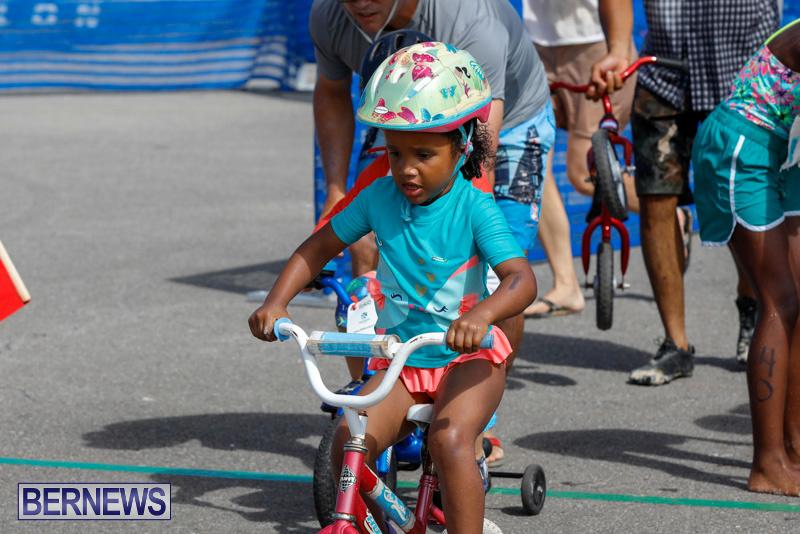 Clarien-Bank-Iron-Kids-Triathlon-Carnival-Bermuda-June-23-2018-7023