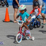 Clarien Bank Iron Kids Triathlon Carnival Bermuda, June 23 2018-7024