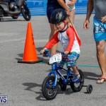 Clarien Bank Iron Kids Triathlon Carnival Bermuda, June 23 2018-7025