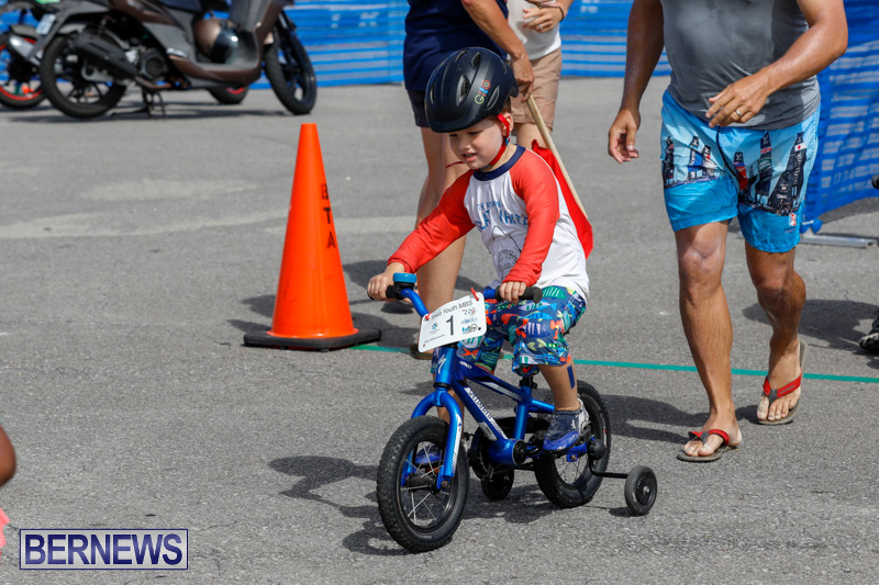 Clarien-Bank-Iron-Kids-Triathlon-Carnival-Bermuda-June-23-2018-7025