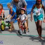 Clarien Bank Iron Kids Triathlon Carnival Bermuda, June 23 2018-7027