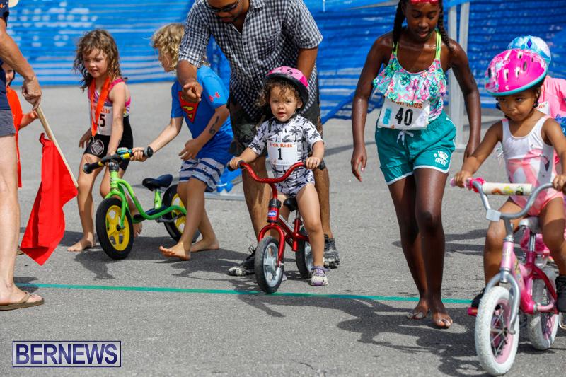 Clarien-Bank-Iron-Kids-Triathlon-Carnival-Bermuda-June-23-2018-7027