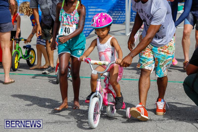 Clarien-Bank-Iron-Kids-Triathlon-Carnival-Bermuda-June-23-2018-7028