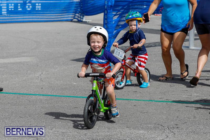 Clarien-Bank-Iron-Kids-Triathlon-Carnival-Bermuda-June-23-2018-7033