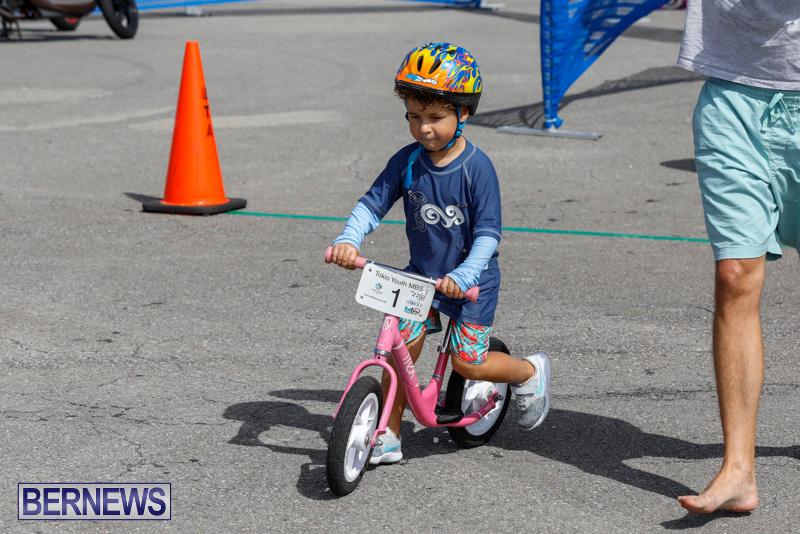 Clarien-Bank-Iron-Kids-Triathlon-Carnival-Bermuda-June-23-2018-7039