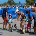Clarien Bank Iron Kids Triathlon Carnival Bermuda, June 23 2018-7046