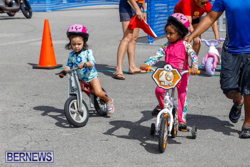 Clarien-Bank-Iron-Kids-Triathlon-Carnival-Bermuda-June-23-2018-7057