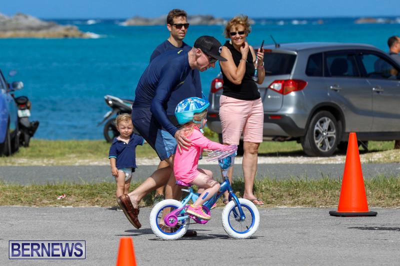 Clarien-Bank-Iron-Kids-Triathlon-Carnival-Bermuda-June-23-2018-7068