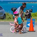Clarien Bank Iron Kids Triathlon Carnival Bermuda, June 23 2018-7070