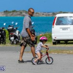 Clarien Bank Iron Kids Triathlon Carnival Bermuda, June 23 2018-7083