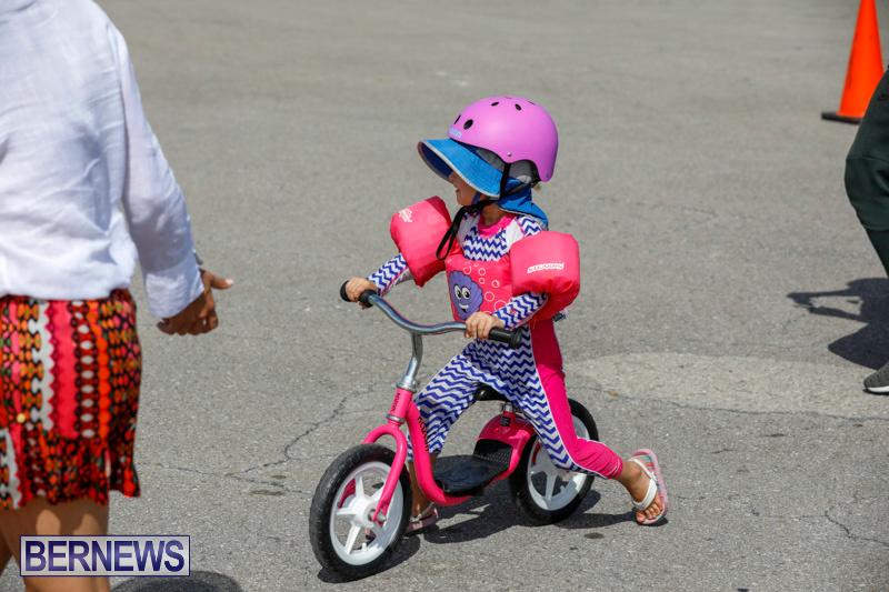Clarien-Bank-Iron-Kids-Triathlon-Carnival-Bermuda-June-23-2018-7088