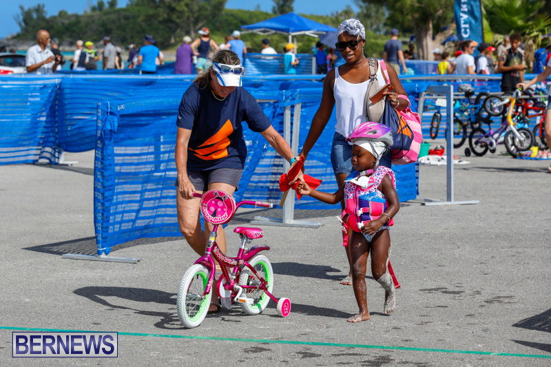 Clarien-Bank-Iron-Kids-Triathlon-Carnival-Bermuda-June-23-2018-7091