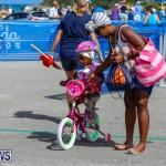 Clarien Bank Iron Kids Triathlon Carnival Bermuda, June 23 2018-7094