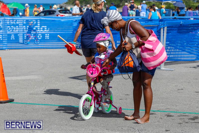 Clarien-Bank-Iron-Kids-Triathlon-Carnival-Bermuda-June-23-2018-7094